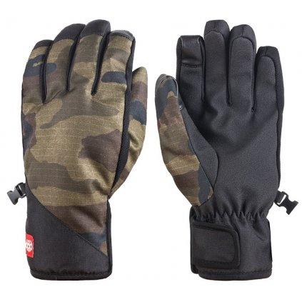 686-zimni-rukavice-ruckus-pipe-glove-fatigue-camo-print-17-18