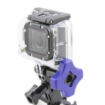 Klíč na šrouby pro GoPro Hero MINI