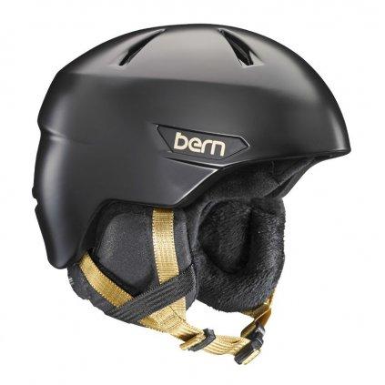 bern-damska-zimni-helma-bristow-satin-black-17-18