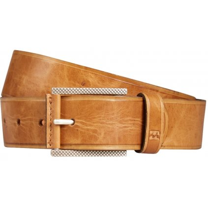 Billabong pásek Curva Belt Tan 18/19