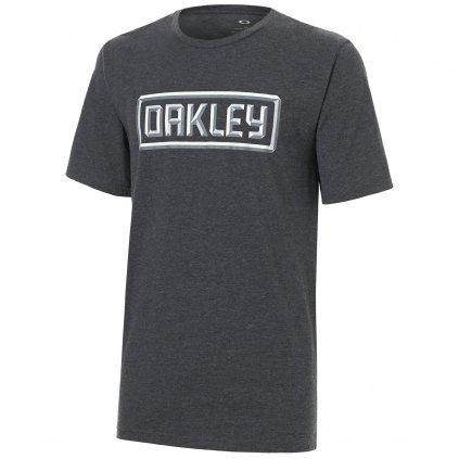 alternate 456852a 02f 50 3d oakley dark brush dark heather 001 134030 png heroxlsq