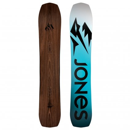 High res Jones 21 22 20 21 Snowboard Flagship J.21.SNM.FLA