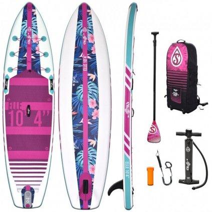 12061308 paddleboard skiffo elle 10 4 31 6