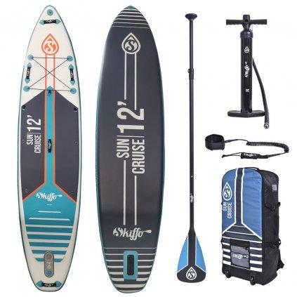 12061312 paddleboard skiffo sun cruise 12 34 6
