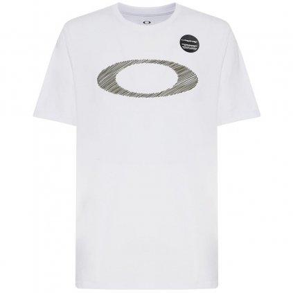 oakley t shirt legacy ellipse 1