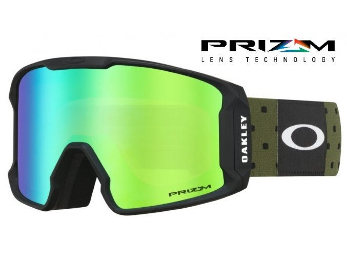 oakley zimni bryle line miner blockography dark brush prizm jade iridium 19 20