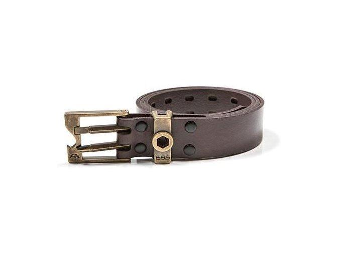 686-pasek-original-snow-tool-belt-brown-m--30-34-