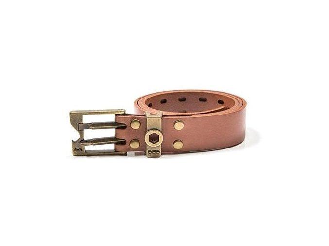 686-pasek-original-toolbelt-tan-m