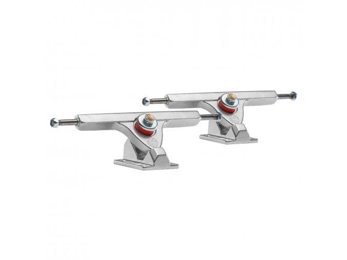 Trucky Caliber II 184mm 44° raw 2ks