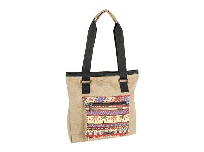 Nitro taška Tote Safari 15L