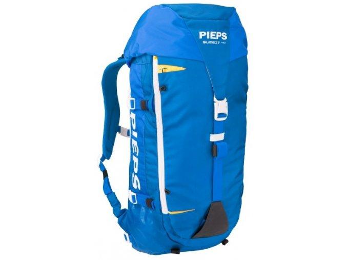 Pieps batoh Summit blue 40L 17/18