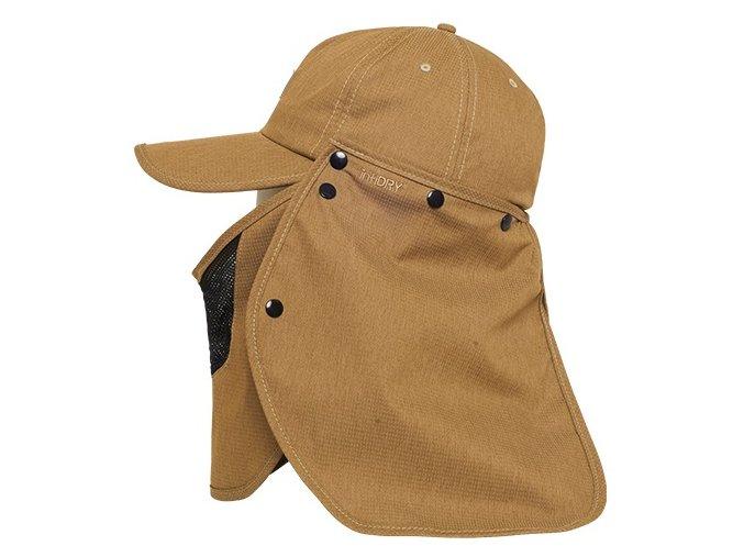 686-ksiltovka-hiking-hat-khaki-ripstop-17-18