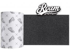 hd product Jessup Roam (Super Course HD2)