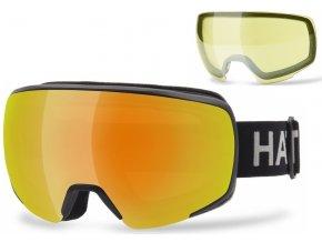 Hatchey zimní brýle Magneto OTG 1920