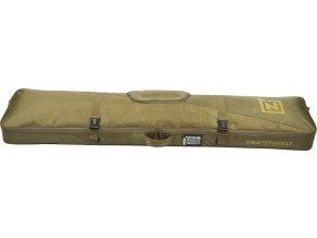 Cargo 159 169 Boardbag Leaf