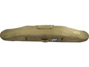 sub 165 boardbag leaf 2020