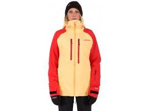 Resolution Jacket Glow 000