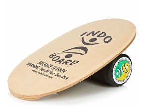 Indo Board Original natural Exilshop