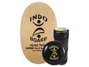 indo board original training pack exilshop olomouc