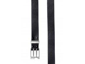 686 pasek original tool belt ii black