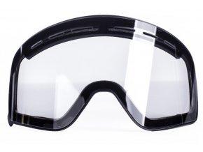nahradni sklo pitcha xc3 magnetic clear