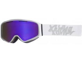 bryle pitcha w1 white grey full revo purple