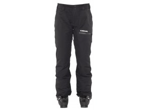Nampa GORE TEX Insulated Pant Black 000