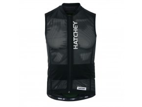 vest air fit junior blackwhite (1)