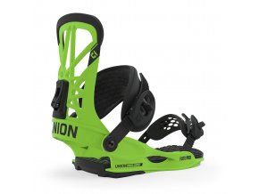UNION 1920 FLITE PRO ACID GREEN