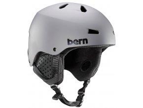helma bern macon matte grey 8