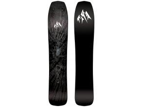 jones ultra mind expander snowboard 19 20
