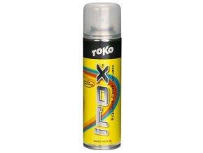 Vosk Toko Irox Mini 50ml