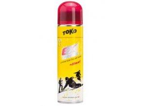 Vosk Toko Express Maxi 200ml  + doručení do 24 hod.
