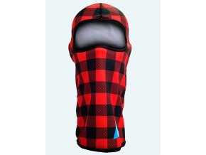 ski mask balaclava winter humboo plaid 2 960x960