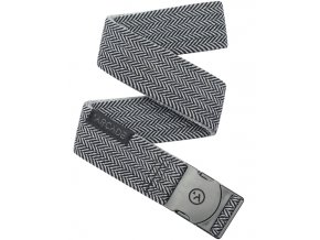 Arcade belts Ranger Black Grey A11102 003 1 590x