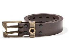 686-pasek-original-snow-tool-belt-brown-m--30-34-