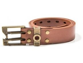 686-pasek-original-toolbelt-tan-m