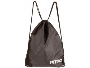 cs bag nitro sport sack 2 w17 full