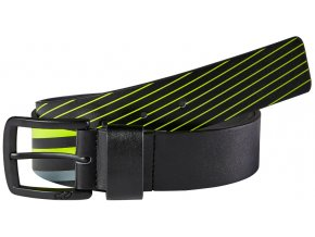 Fox pásek Solvent Belt Flo Yellow M (32-34)