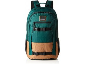 O'NEILL batoh BOARDER BACKPACK GR 30L