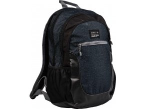 o neill 624009 9900 0 ac wedge backpack 1
