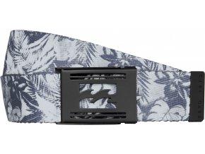 Billabong pásek Revert belt dark slate 17/18