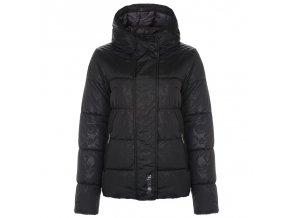 Bench dámská zimní bunda Boomster Black