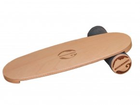 Woodboards Mini komplet Indo Board