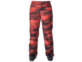 armada-kalhoty-snow-gateway-pant-red-resin-17-18
