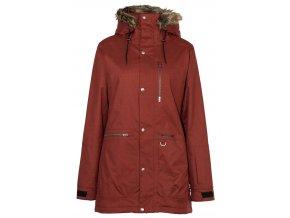 armada-damska-zimni-bunda-lynx-insulated-jacket-port-17-18