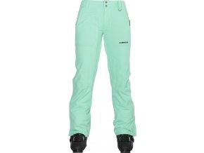 armada-damske-snow-kalhoty-lenox-insulated-pant-wintergreen-17-18