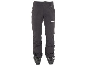Lenox Insulated Pant BlackEmboss 000 low