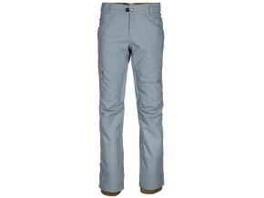 688-damske-kalhoty-na-snowboard-authentic-patron-insulated-pant-blue-denim-17-18