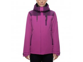 686-damska-zimni-bunda-eden-insulated-jacket-fuchsia-17-18